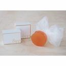 【SET】モイスチャーバランスソープ(100g)専用 ネットセット