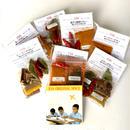 ESAオリジナル スパイスミックス セット(7種) BOX