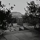 JULIE's Photo Monochrome-8