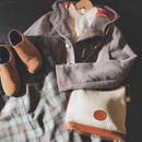 used duffel coat