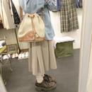 used donney bag