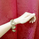 used bracelet