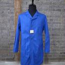"""""""dead stock""""  1950-1960's german vintage work coat"""