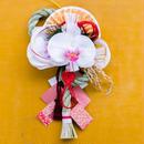 国産【胡蝶の穂香】THE KAZARUシリーズ ケースのご注文(¥1800×5)税込合計⇒