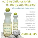 Eucalan 洗剤 (500㎖)