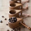 コーヒーメジャーカップ
