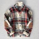 Vintage Polo Ralph lauren knit cardigan