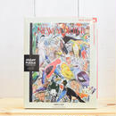 """New York Puzzle Company The New Yorker """"Bird Cage""""1000pc/ザ・ニューヨーカー ジグソーパズル 1000ピース"""
