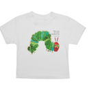 Out of Print The Very Hungry Caterpillar / アウトオブプリント はらぺこあおむし キッズTシャツ