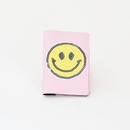 372970026 Brooklyn  Passport Pink