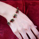 Phantom Jewelry/ファントムジュエリー 蜘蛛のブレスレット