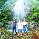 アクリルフォト・ミニ -falls-