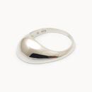 Ring - art. 1607R081010 L