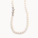 Necklace - art. 1803C31040
