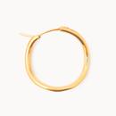 Earring - art. 1602E155030 L