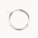 Earring - art. 1602E151010 L