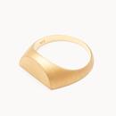 Ring - art. 1607R015020 S