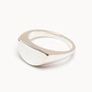 Ring - art. 1607R015010 L