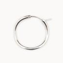 Earring - art. 1602E151010 R