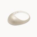 Ring - art. 1607R081010 S