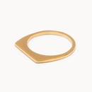 Ring - art. 1607R41020