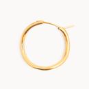 Earring - art. 1602E155030 R