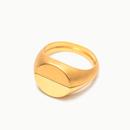 Ring Set - art. 1607R65020