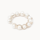 Ear Cuff / Pinky Ring - art. 1803C014010