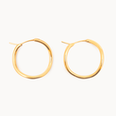 Earring - art. 1602E155030