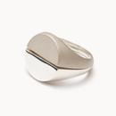 Ring Set - art. 1607R61010
