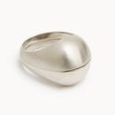 Ring Set - art. 1607R081010 SET