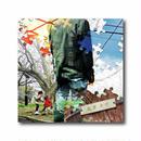 萩原大介【風景の唄】CD
