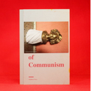Historically Historic Historical History of Communism(special edition)/歴史上歴史的に歴史的な共産主義の歴史(特装版)