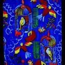 期末大処分!Raoul  Dufy ラウル・デュフィのリトグラ フ 美品 :送料無料