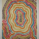 Man Ray  マン レイのオリジナルリトグラフ   自筆サイン         限定180部          M-5