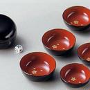 皐月満月の品: 宴遊盃(えんゆうはい )