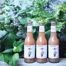 bitter grapefruit (StrangeLove) 1ケース・24本<希望小売価格¥750/本>