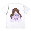藤咲みゆうTシャツ