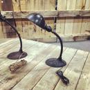 ANTIQUE DESK LAMP_02