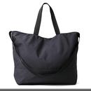 ARUMO リースバッグ M  / ネイビー