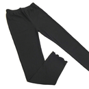 Mellow Lib Leggings (Black)