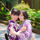 8/6(日)蜜マヨ撮影会ご予約フォーム