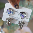 Etoileneige // イヤリング non-pierced earrings