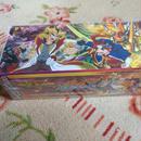 フューチャーカード バディファイト バッツ スペシャルシリーズ第1弾 「超竜五角陣」VS「外道百雷」 BF-X-SS01