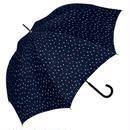 【a.s.s.a】RL098 ピンドロップ 雨傘