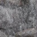 カード済み羊毛:カラード1.62kg