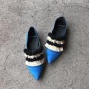 MANA  19SS  591391 BLUE