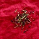 Roséロゼ 2018/春tea