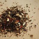cork brown コルクブラウン/2017秋herb blend tea