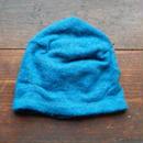 takuroh shirafuji Hand stitched Knit cap